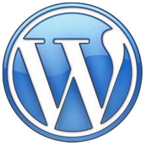 Wordpress Blogs and Websites