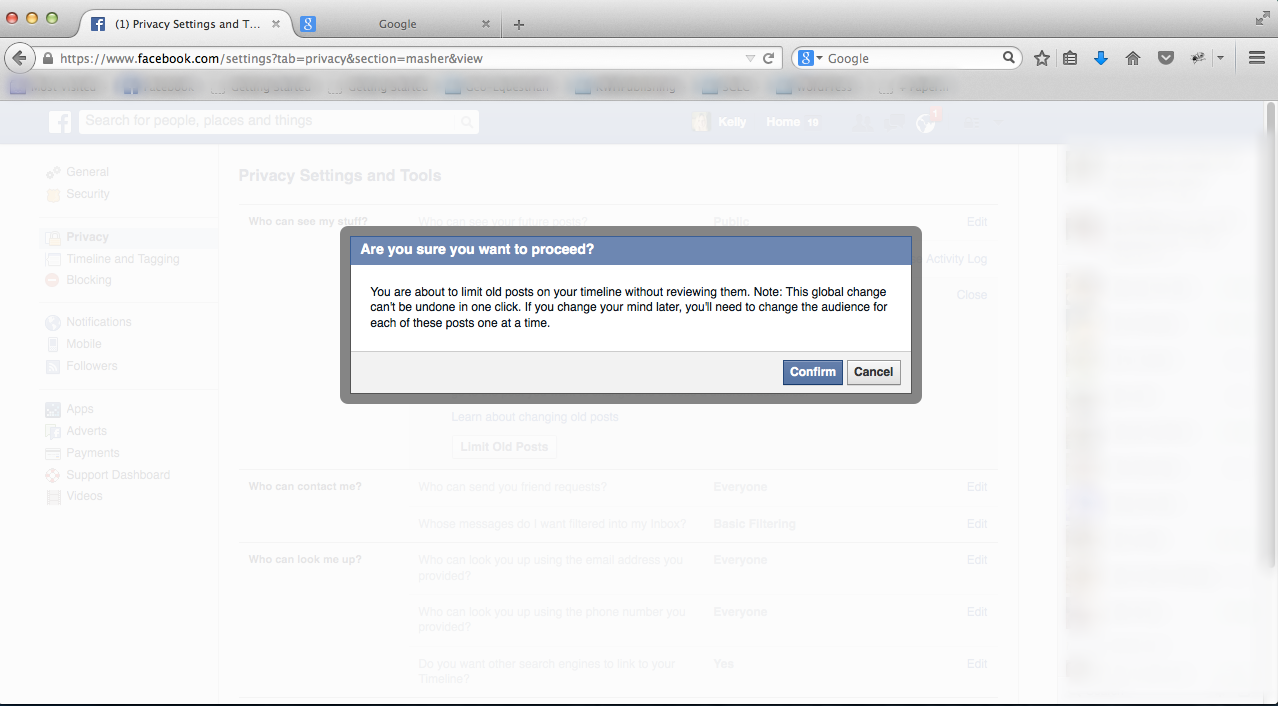 FB-Who-Can-See-My-Stuff-Limit-Old-Posts-Confirm-3