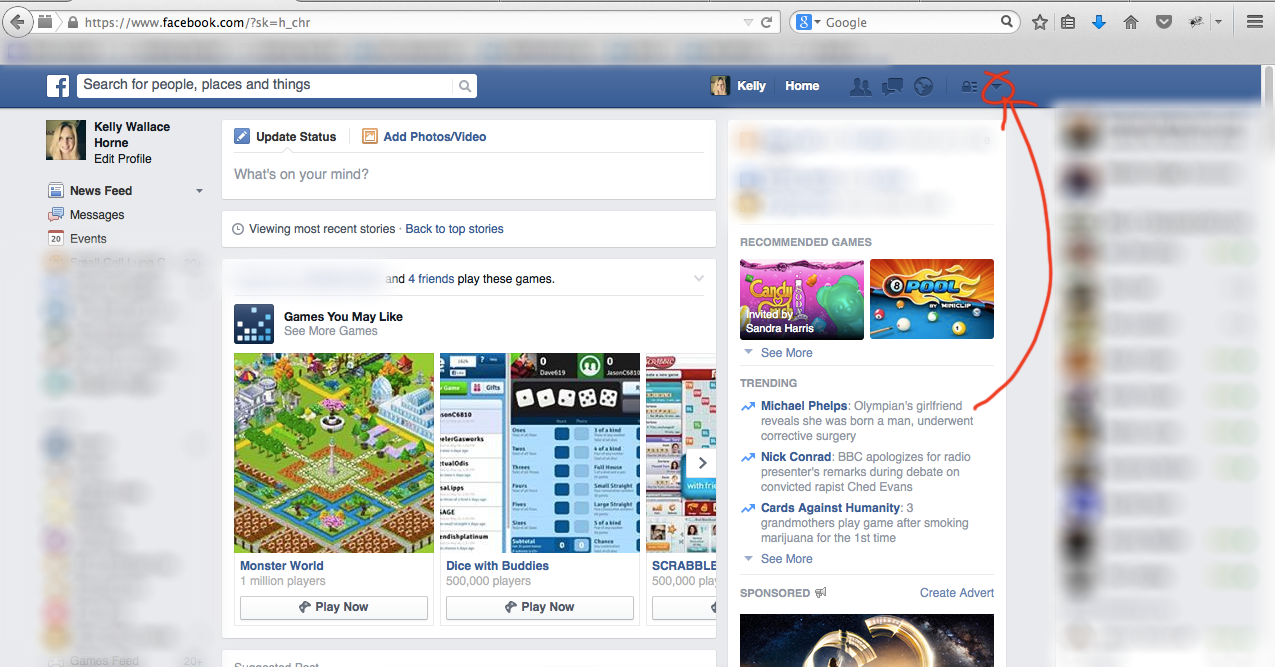 Facebook-Find-Privacy-Settings-1