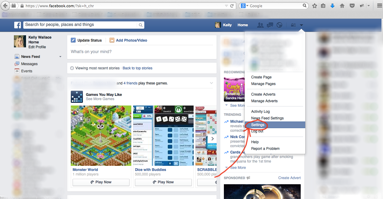 Find-Facebook-Privacy-Settings-2