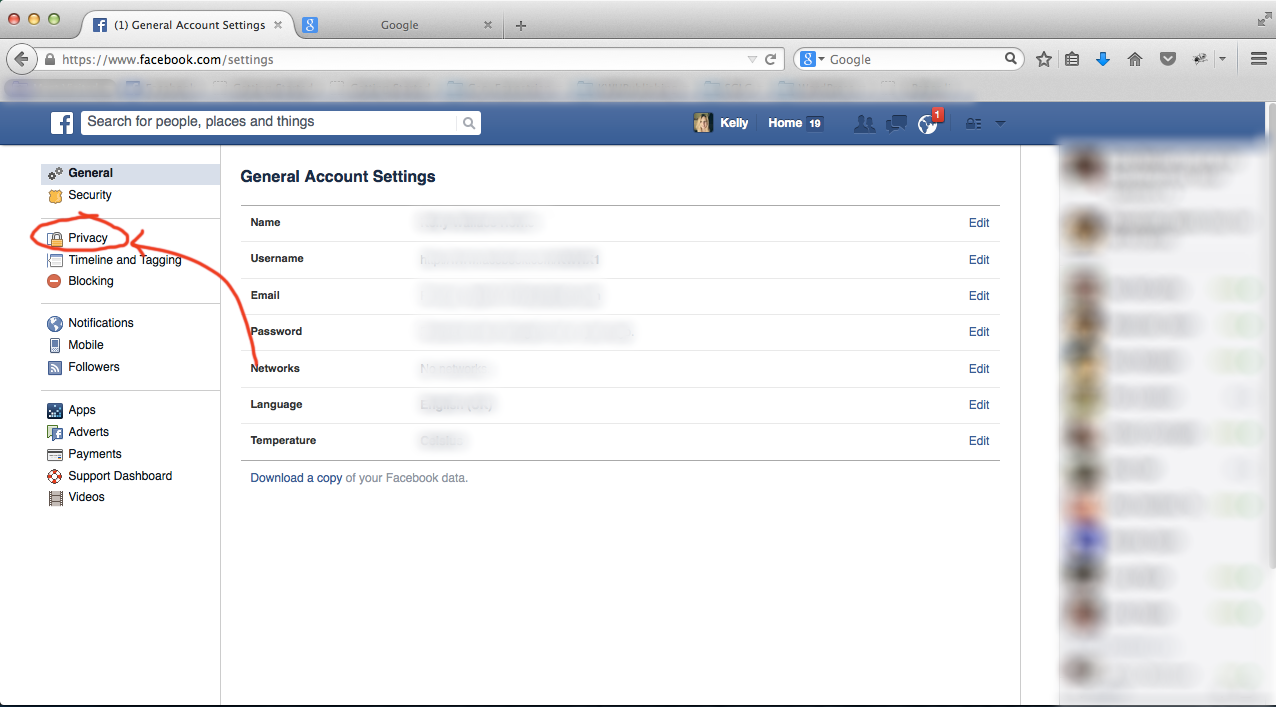Find-Facebook-Privacy-Settings-3