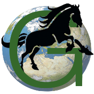 Equestrian Publishing and Marketing